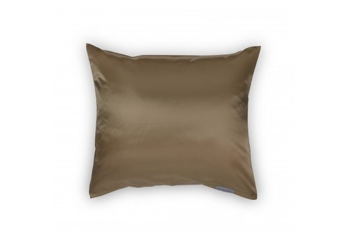 Beauty Pillow Taupe Â'¬ 2395