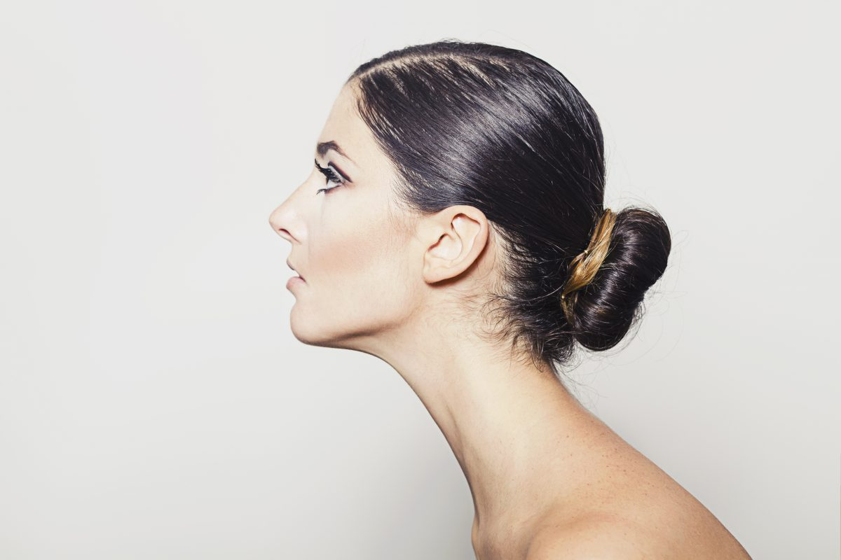 Perfect Sideview