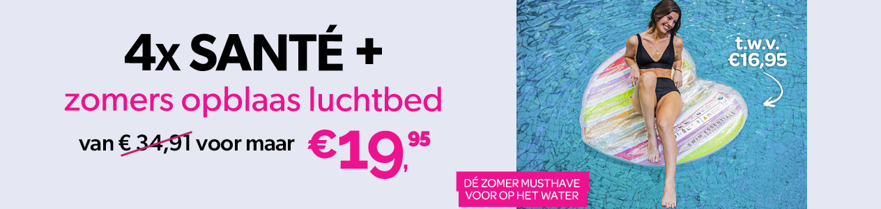 052021 4x Swimessentails Luchtbed Abo