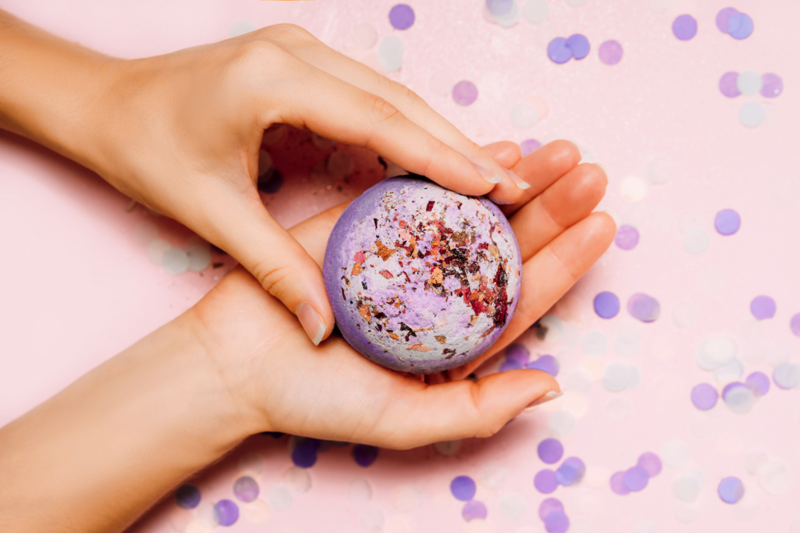 diy-bath-bombs-zonder-chemicalien