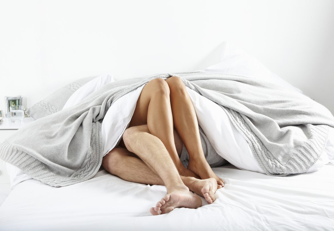 bedpartners