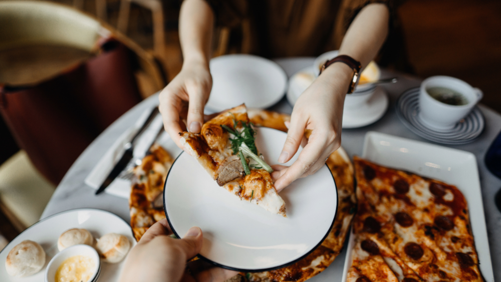 tips-simpel-thuisgemaakte-pizza